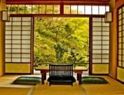 日本の住宅